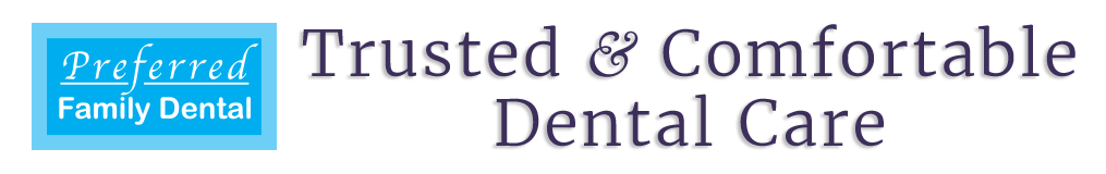Preferred Family Dental | Bedford Dentists
